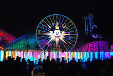 File:World of Color overview.jpg