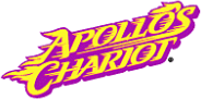 Apollo's Chariot logo