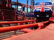220px-The Big One Union Flag Train
