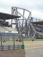 250px-Nürburgring ring°racer
