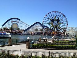 File:250px-Mickey's Fun wheel.jpg