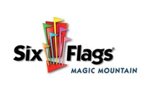 File:Sixflagsmagicmountain.png