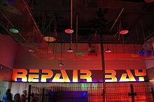 File:Repairbay.jpg