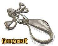 Strikeitrich