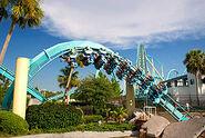 250px-Kraken (SeaWorld Orlando) 01