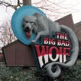 File:Bigbadwolf.jpg