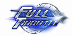 File:Full Throttle logo.png