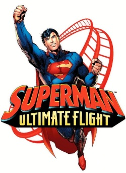 File:Supermanlogo.jpg
