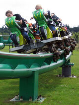 330px-Toverland-Boosterbike