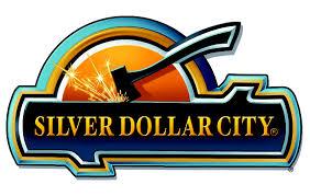 Silver Dollar City logo