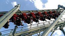 330px-Feet dangling from Flight Deck (43031157612)