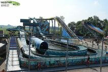 Wildwasserbahn04