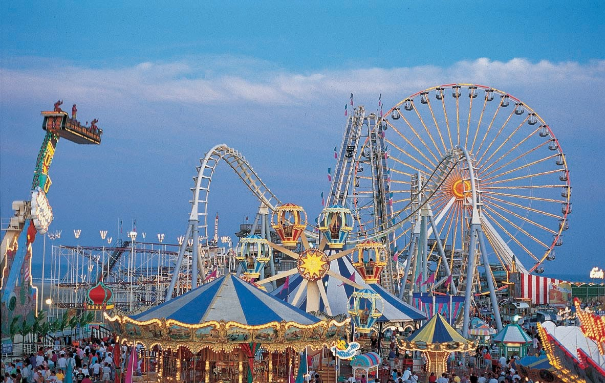 amusement park 1 Define amusement park amusement park synonyms, amusement park pronunciation, amusement park translation, english dictionary definition of amusement park n a commercially operated.