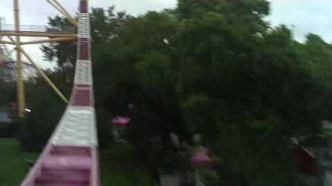 File:Top Thrill Dragster (Cedar Point) - OnRide - (720p)
