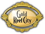 Gold Reef City
