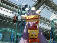 Spongebobsquarepantsrockbottomplunge3