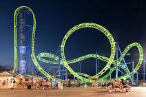 Hydrus-rollercoaster-seaside-heightscasino-pier-o-bob-cuthbert