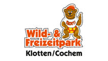 Wild-freizeitpark-klotten-620x350