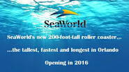 SeaWorldOrlando2016Announcement