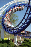 Corkscrew@Cedar Point-1