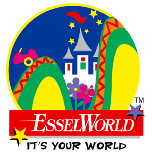 Esselworld-logo