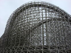 Mean Streak@Cedar Point03