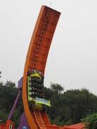 RC Racer2