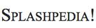 Splashpedia