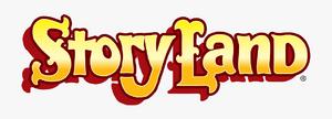 Story-land-logo