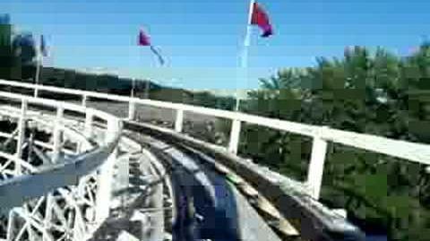 High Roller (Valleyfair)