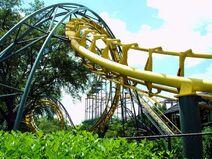 1200px-Python (Busch Gardens Africa) 01