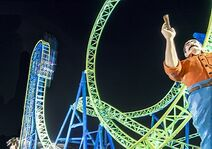 375px-Hydrus roller coaster night