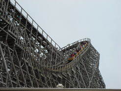Mean Streak@Cedar Point01