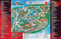 Six-flags-map