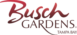 BuschGardensTampaLogo