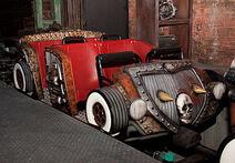 330px-Van-Helsings-Factory-Car