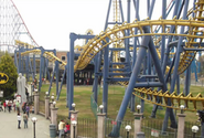 250px-Six Flags Mexico 2