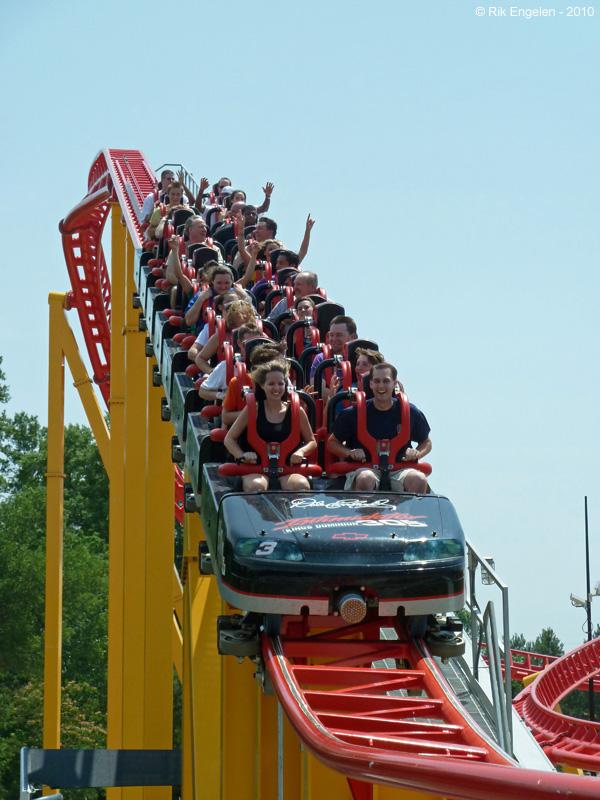 Train Roller Coaster Wiki Fandom Powered By Wikia