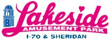 LakesideAmusementPark