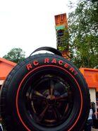 RC Racer1