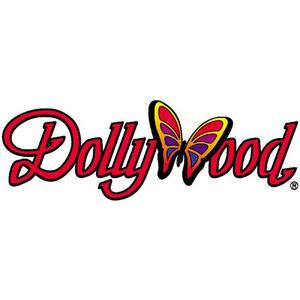 Dollywood Logo