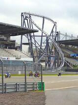 Nürburgring ring°racer