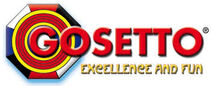 Gosetto.Logo