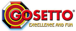 Gosetto.Logo
