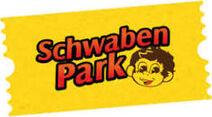 Schwaben park