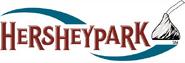 HersheyParkLogo