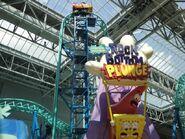 Spongebobsquarepantsrockbottomplunge4