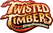 375px-Twisted Timbers Logo