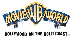 Movie World Logo
