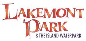 Lakemont Park Logo
